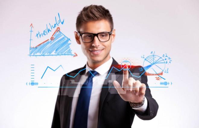 Poupança, LCI e Tesouro Direto: Comparativo de Rentabilidades para Você Investir Melhor