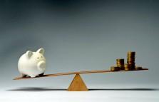 Por que o governo eleva a taxa de juros? Como me defender e aproveitar?