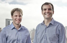 Dinheirama Entrevista: Thiago Alvarez e Benjamin Gleason, Fundadores do GuiaBolso