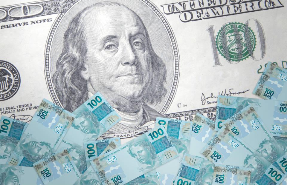 Dólar: Como aproveitar a volatilidade da moeda americana?