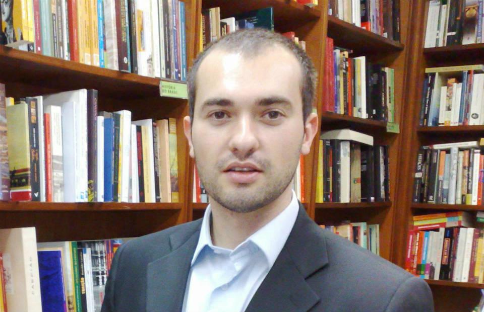 Dinheirama Entrevista: Leandro Martins, Analista CNPI e Criador do curso IR na Bolsa