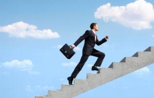 5 textos que você deve ler para alcançar a independência financeira