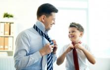 Se você ama mesmo seus filhos, pare de fazer tudo por eles!