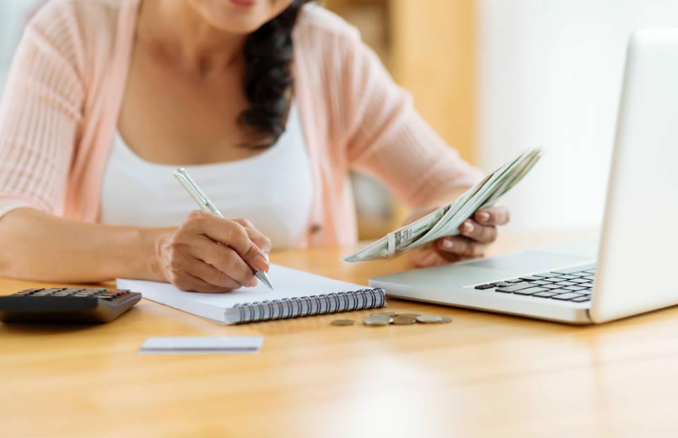 Padrão de vida e dinheiro: você gasta mais do que ganha?