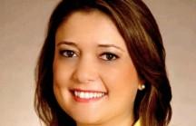 Dinheirama Entrevista: Elvira Cruvinel, Chefe do Departamento de Educação Financeira no Banco Central do Brasil