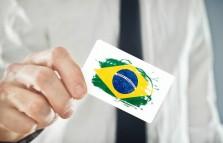 Tesouro Direto: Investimento que todo brasileiro deve fazer