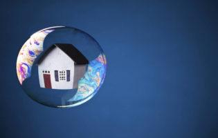 Crise imobiliária: o que existe de realidade no assunto?