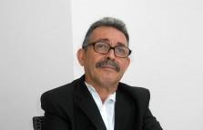 Dinheirama Entrevista: João Carreira, Contador, Economista, Trader e Coach