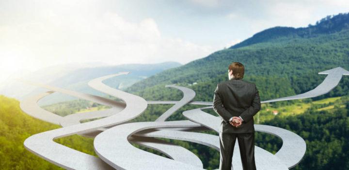 4 Dicas para você tomar decisões melhores e atingir os resultados desejados