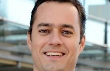 Dinheirama Entrevista: Leandro Marcondes, Fundador e CEO da Experiência de Sucesso