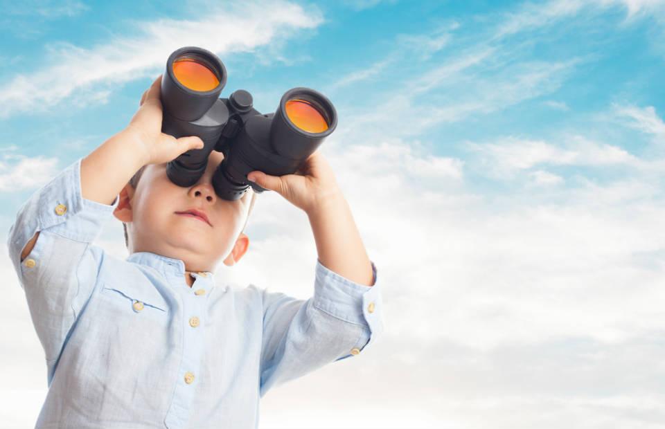 Firme no propósito: 5 passos para alcançar objetivos de médio e longo prazo