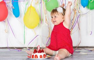 Festas infantis: diversão de verdade para as crianças ou ostentação dos pais?