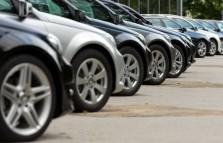 Carros: Atenção para o Risco da Sua Concessionária Fechar!