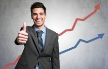 O investidor inteligente olha além dos custos e taxas das operações
