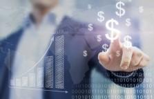 LCI e LCA: Ótimas oportunidades de investimento em tempos de crise