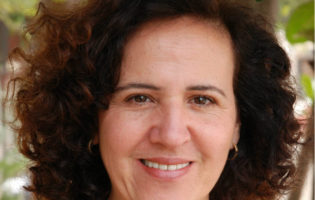 Dinheirama Entrevista: Ione Amorim, Economista e Pesquisadora do Idec
