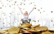 Crise econômica: oportunidade para quem quer ficar rico
