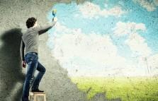 Planejamento financeiro: 5 etapas para mudar sua vida de forma definitiva