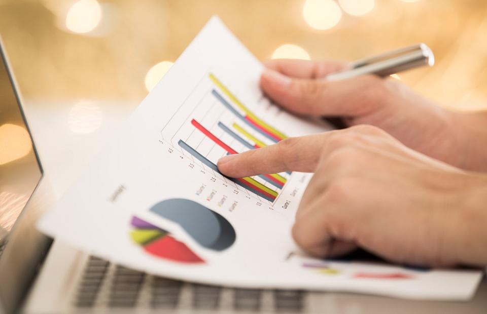 Por que está difícil achar LCI ou LCA para aplicar? Por que as LCIs e LCAs estão escassas?