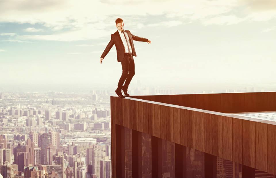 10 verdades sobre abrir o próprio negócio que você deve conhecer (ainda assim, vale a pena!)
