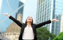 12 dicas para melhorar sua produtividade (seus objetivos chegarão mais rápido)
