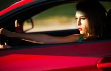 Carros: as bizarras maquiagens esportivas que custam (muito) caro!