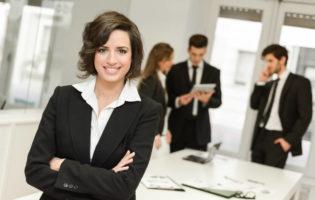 Quer ser um líder de verdade? Cuidado com esses dois estilos de liderança
