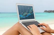 10 principais erros do investidor iniciante em ações (e como evitá-los)