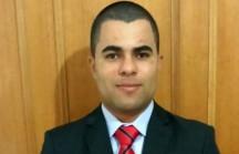 dinheirama-entrevista-ismael-santos
