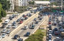 Carros: entenda a crise atual e aprenda a fazer uma boa compra