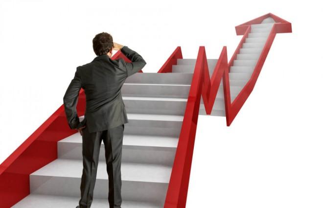 Tesouro Direto: exemplo de oportunidade em meio à crise (corra e aproveite!)