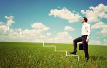 Não cometa estes 5 erros se quiser ter sucesso como empreendedor