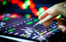 Bolsa de Valores: Calls? Puts? Entenda o básico sobre operações com opções