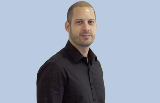 Dinheirama Entrevista: Luiz Fernando Roxo, Sócio e CEO da ZenEconomics