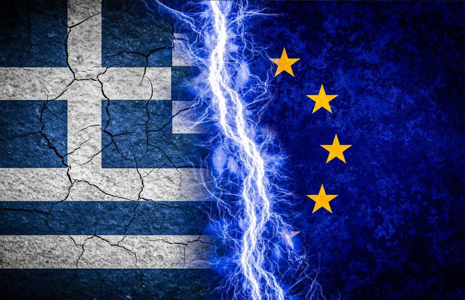 Grécia: Bem que o Brasil poderia tirar algumas lições da crise de lá