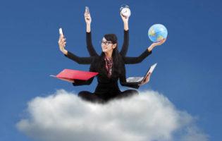 A Geração Y e o negócio próprio: qualquer um pode empreender?