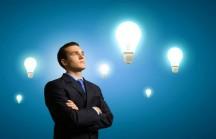 Seu negócio próprio está pronto para crescer e se profissionalizar?