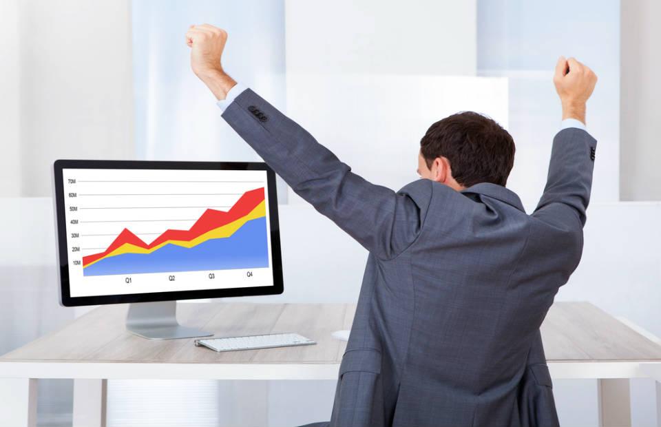 Bolsa de Valores: Buy and Hold não é Buy and Forget