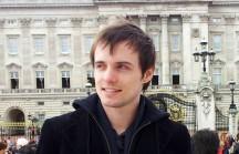 Dinheirama Entrevista: Lucas Montano, fundador do App Finanças Pessoais