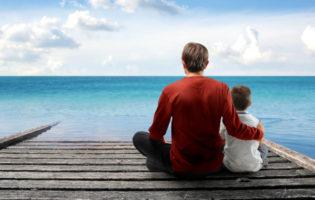 Se você ama seu filho, não escolha a profissão dele (pois é, não é tão simples)