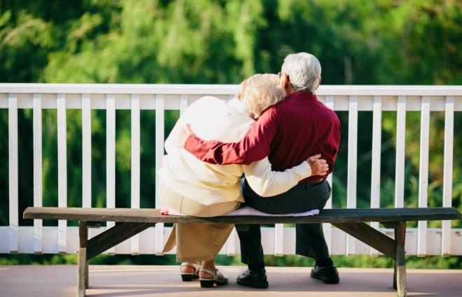 Vivemos mais, mas está cada vez mais difícil aposentar. E agora?