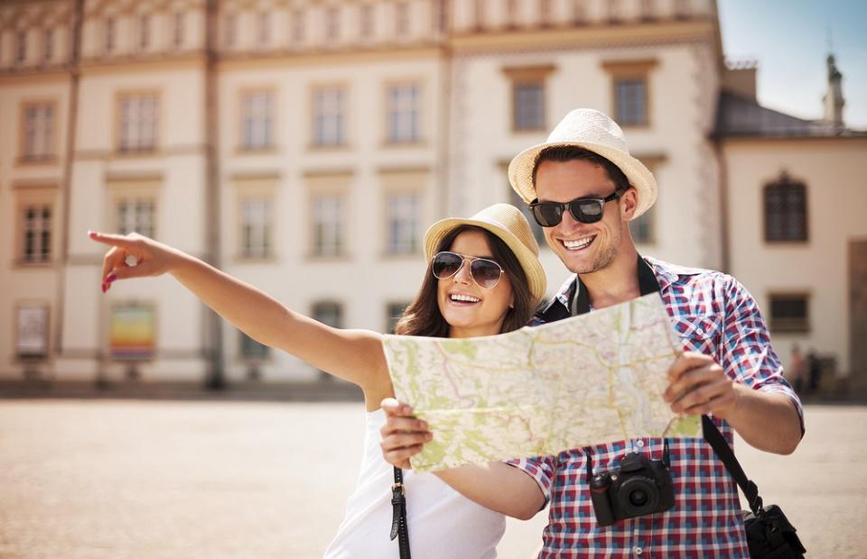 Foto Shutterstock