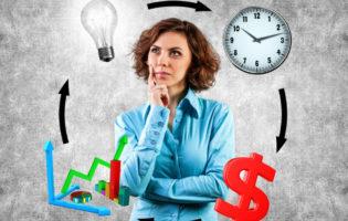 Correria, a desculpa de muita gente para desperdiçar seu tempo (e dinheiro)