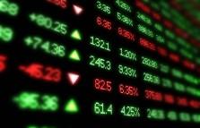 Simuladores de mercado de ações: aprenda a investir sem perder dinheiro