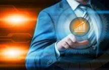 Sorte e risco do mercado de ações: aprenda a investir como Warren Buffett