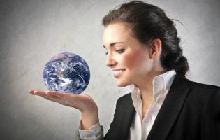 Autopromoção: vender bem a si mesmo não é sinônimo de ser metido (entenda essa diferença)