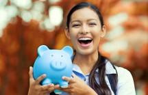 Os 6 erros de quem investe pela primeira vez (e como evitá-los)
