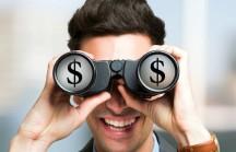 3 Investimentos para realizar mesmo em épocas de crise (e você os conhece)