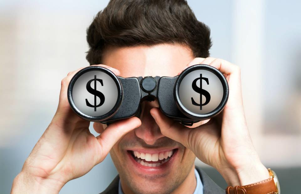 3 Investimentos para realizar mesmo em épocas de crise (e você os conhece) | Dinheirama