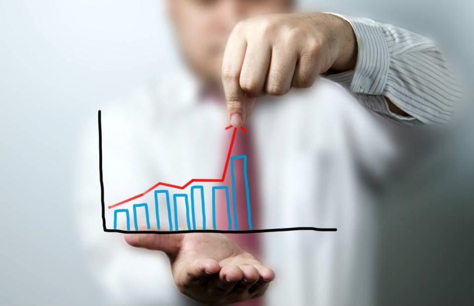 Tesouro Direto: rentabilidade, segurança e facilidade (aprenda e invista agora)